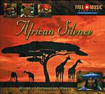 CD: African Silence
