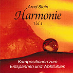 Cover: Harmonie − Vol. 4