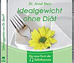 CD: Idealgewicht ohne Diät