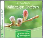 Allergien lindern