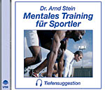 Mentales Training für Sportler