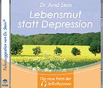 CD: Lebensmut statt Depression