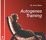 Autogenes Training (Audio-CD)