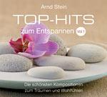 Cover: TOP-Hits zum Entspannen Vol. 1