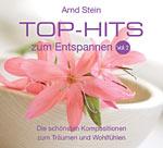 Top-Hits zum Entspannen - Vol. 2