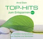 Top-Hits zum Entspannen - Vol. 3