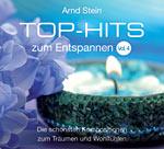 Top-Hits zum Entspannen - Vol. 4