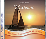 Cover: Horizont