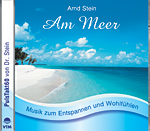 CD: Am Meer