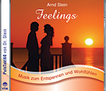 Feelings (Audio-CD)