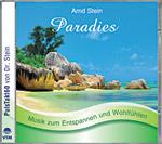 Cover: Paradies