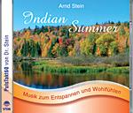 CD: Indian Summer