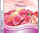 Poesie (Audio-CD)
