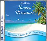 CD: Sweet Dreams