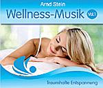 Wellness-Musik Vol. 1