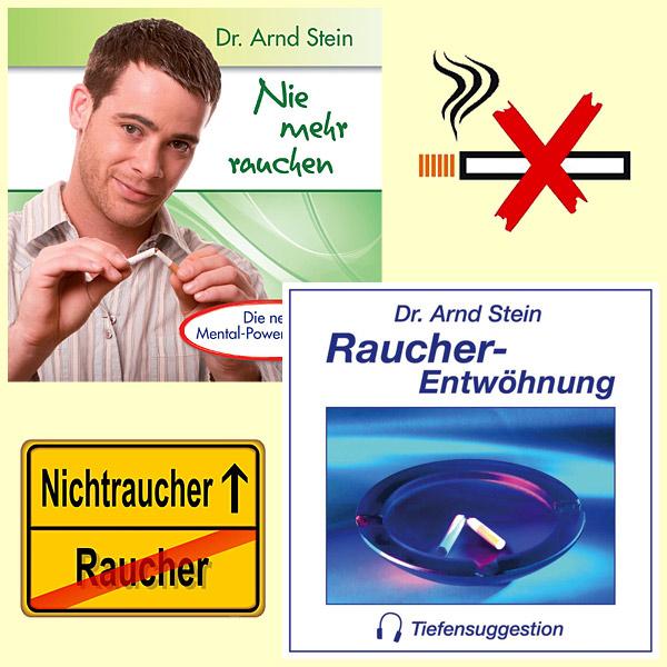 Nichtraucher-Vorteile-Edition