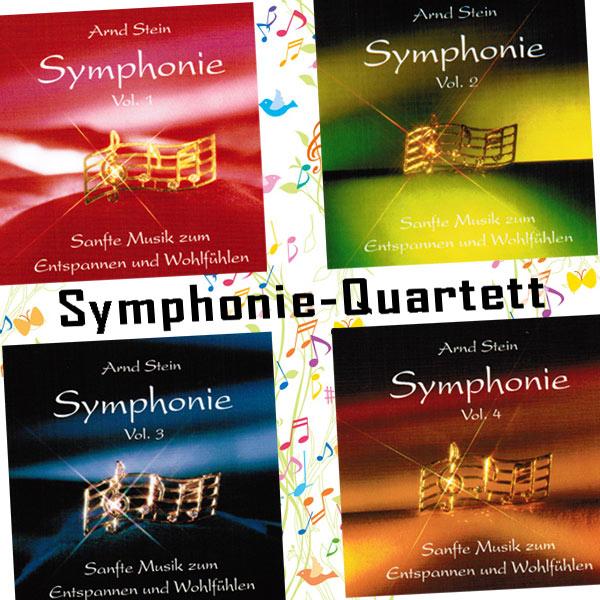 Symphonie-Quartett