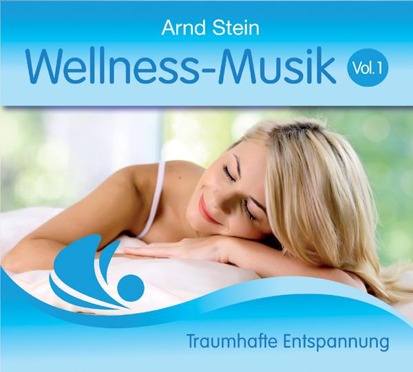 Wellness-MusikVol.1