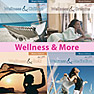 Wellness & More (Bundle mit 4 Audio-CDs)