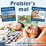 CD-Bundle 'Probier's mal