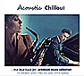Acoustic Chillout (Audio-CD)