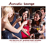 Acoustic Lounge (Audio-CD)