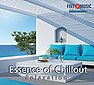 Essence of Chillout (Audio-CD)