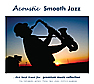 Acoustic Smooth Jazz (Audio-CD)