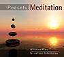 Peaceful Meditation (Audio-CD)