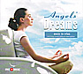 Angels' Dreams (Audio-CD)