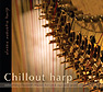 CD 'Chillout Harp'