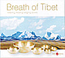 Breath of Tibet (Audio-CD)