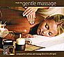 CD 'Gentle Massage'