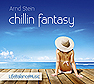 Chillin fantasy (Audio-CD)