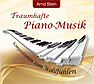 Traumhafte Piano-Musik (Audio-CD)