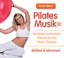 Pilates-Musik 1 (Audio-CD)