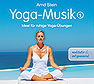 Yoga-Musik 1 (Audio-CD)