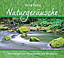 Naturgeräusche Vol. 1 (Audio-CD)