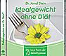 CD-Cover: Bundle 'Idealgewicht ohne Diät'