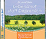 CD-Cover: Bundle 'Lebensmut statt Depression'