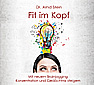 Fit im Kopf (Audio-CD)