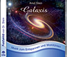 Galaxis (Audio-CD)