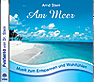 Am Meer (Audio-CD)