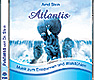 Atlantis (Audio-CD)
