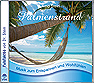 Palmenstrand (Audio-CD)