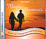 Magic Moments (Audio-CD)