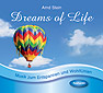 Dreams of Life (Audio-CD)
