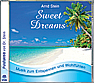 Sweet Dreams (Audio-CD)