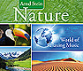 Nature (Audio-CD)