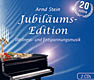 Jubiläums-Edition (Doppel-Audio-CD)